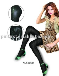 Fashion Stocking pantyhose elegant women sexy pantyhose fashion