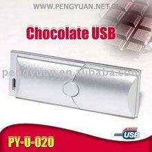 128MB USB