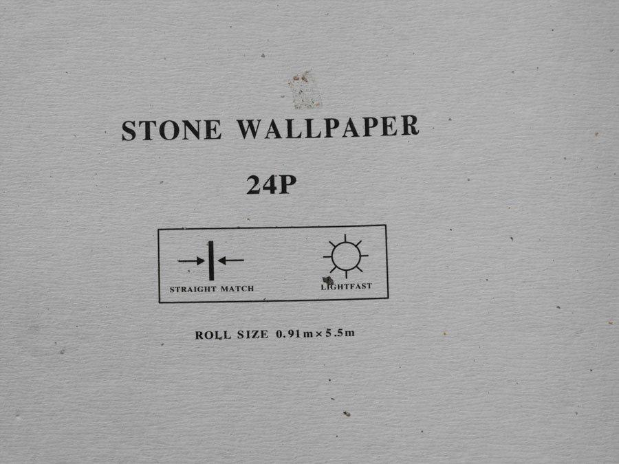special wallpaper. special wallpaper.