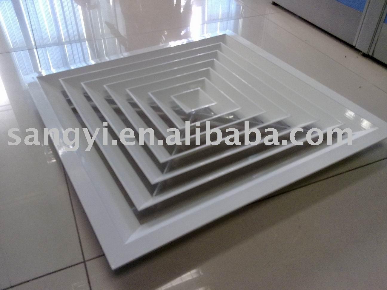- Installer des fermes de toit en minutes -