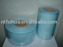 medical packaging/sterile bag