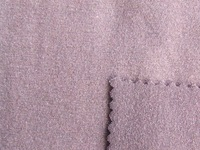 TR jersey fabric