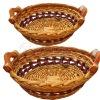 /product-gs/handicraft-willow-basket-283240037.html