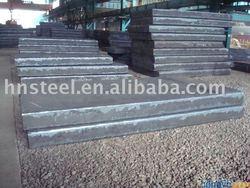 Shipbuilding steel plate/Ship steel plate/Hull steel plate/Steel ship plate/Marine steel plate