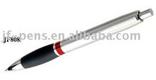 Delicate Ball pen