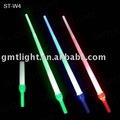 Épée télescopique de LED