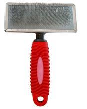 pet cleanning brush