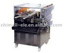 Automatic PCB Lead Cutting Machine C-311