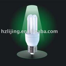 2U T4 European Hot Sale Energy saving light bulb