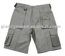 Hommes pantalons courts