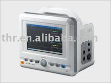 THR-PM600B Multi-parameter patient monitor