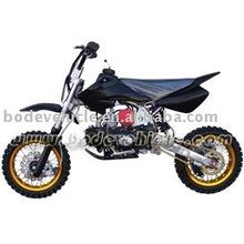 125cc motocycle