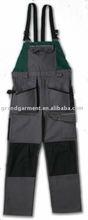 bib pants (best seller of Germany)