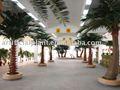 Artificial palmeira/ artificial árvore
