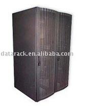Server Rack JSE Series Network server rack