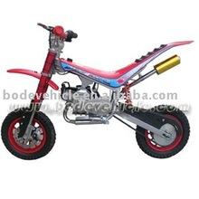 MINI 49cc motor bike FOR KIDS SOPRT