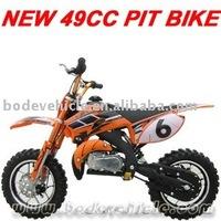 49cc dirt bike mini bike parts/Automobiles & Motorcycles