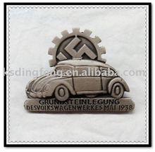 car pins