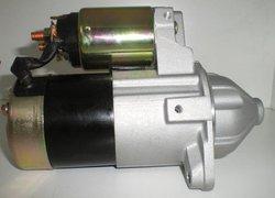 Starter motor used on MITSUBISHI SPACE RUNNER/WAGON 2.4 GDI