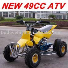 49CC MINI QUAD BIKE(MC-301B)