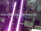 R3.5m two-strand continuous casting machine for billets-CCM