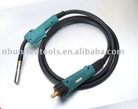 OTC Mig Welding Torch 500A /Tig Welding Torch