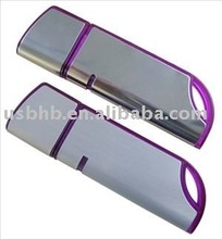 Cheap Knife USB flash drive 16GB / USB stick, Promotional Gift thumb drive Pen drive