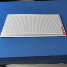 waterproof plastic panel (197) ceiling tile