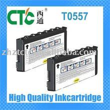 Compatible Picturemate 500 Ink Cartridge T557 / T0557