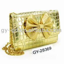 Lady's Jewelry bag