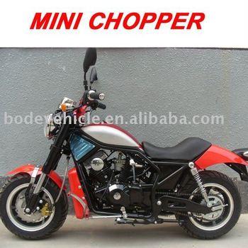 110CC MINI CHOPPER(MC-645)