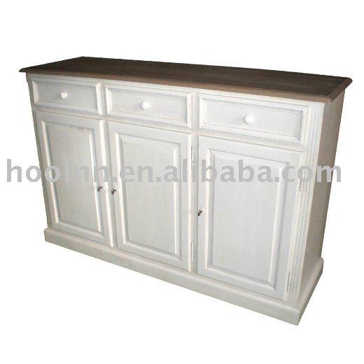 Kitchen cabinets discount canada reanimators