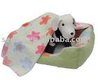 Luxury Pet Bed Dog Mat
