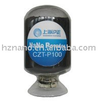 Nano Bamboo Charcoal Powder