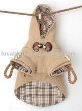 fashion,best quality dog clothes, dog apparel,dog products