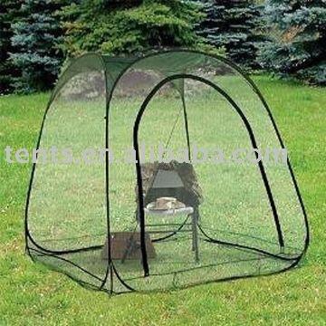 pop up tent (folding tent, mosquito net tent,sun room tent , tent manufacturer ,out door tent, screen room tent )