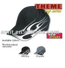 sports hat, sports cap