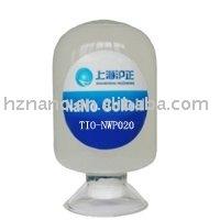 Nano Titanium Dioxide Photocatalyst Oil Solution