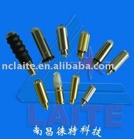Fiber Optic Welch Allyn Heine Laryngoscope