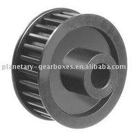 Pulleys T5/ Belt Width 10 mm/ Plastic