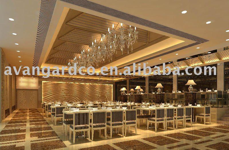 Restaurant Design Plans in 3d Restaurant Design Hotel 3d