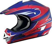 Off Road Helmet BLD-819-3