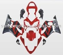 CBR600RR F4i 04-06 fairing