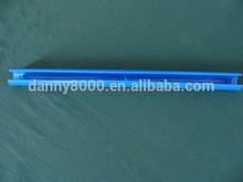 DN-86 Plastic Components