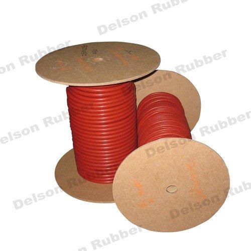 rubber cord  lrd 20