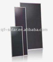 amorphous thin film solar panel