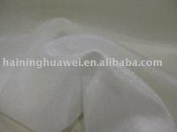 mercerized plain cloth