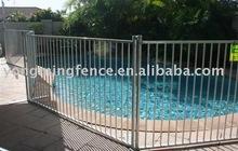 Australian galvanized steel swimming pools