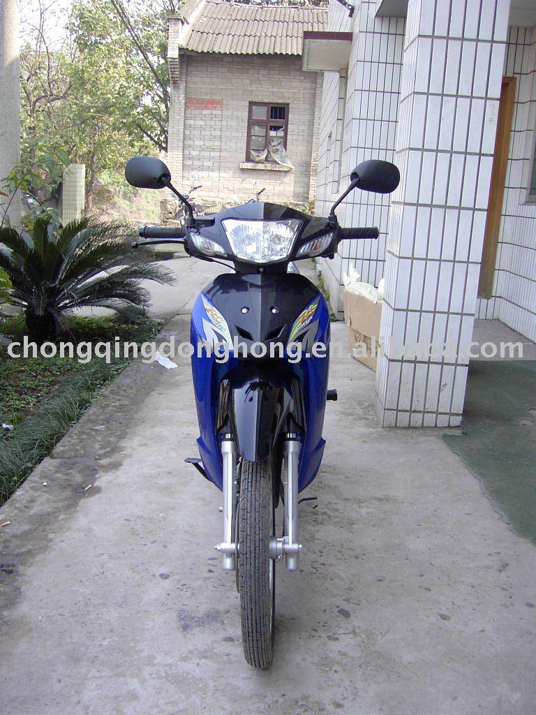 125cc cub motorcycle DHH125-1