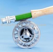 Fly Reel--Fly Fishing Gear